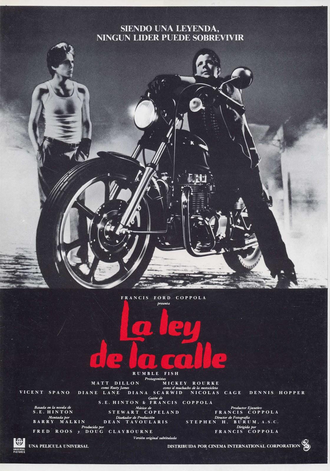 http://4.bp.blogspot.com/-xEkkSjCus-Y/UNCLZEDTmFI/AAAAAAAAKuY/0ocliwq9UXA/s1600/1984_LA_LEY_DE_LA_CALLE_poster_(2).jpg