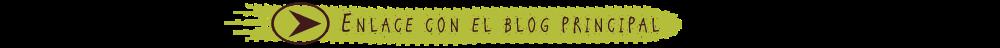 Enlace blog principal