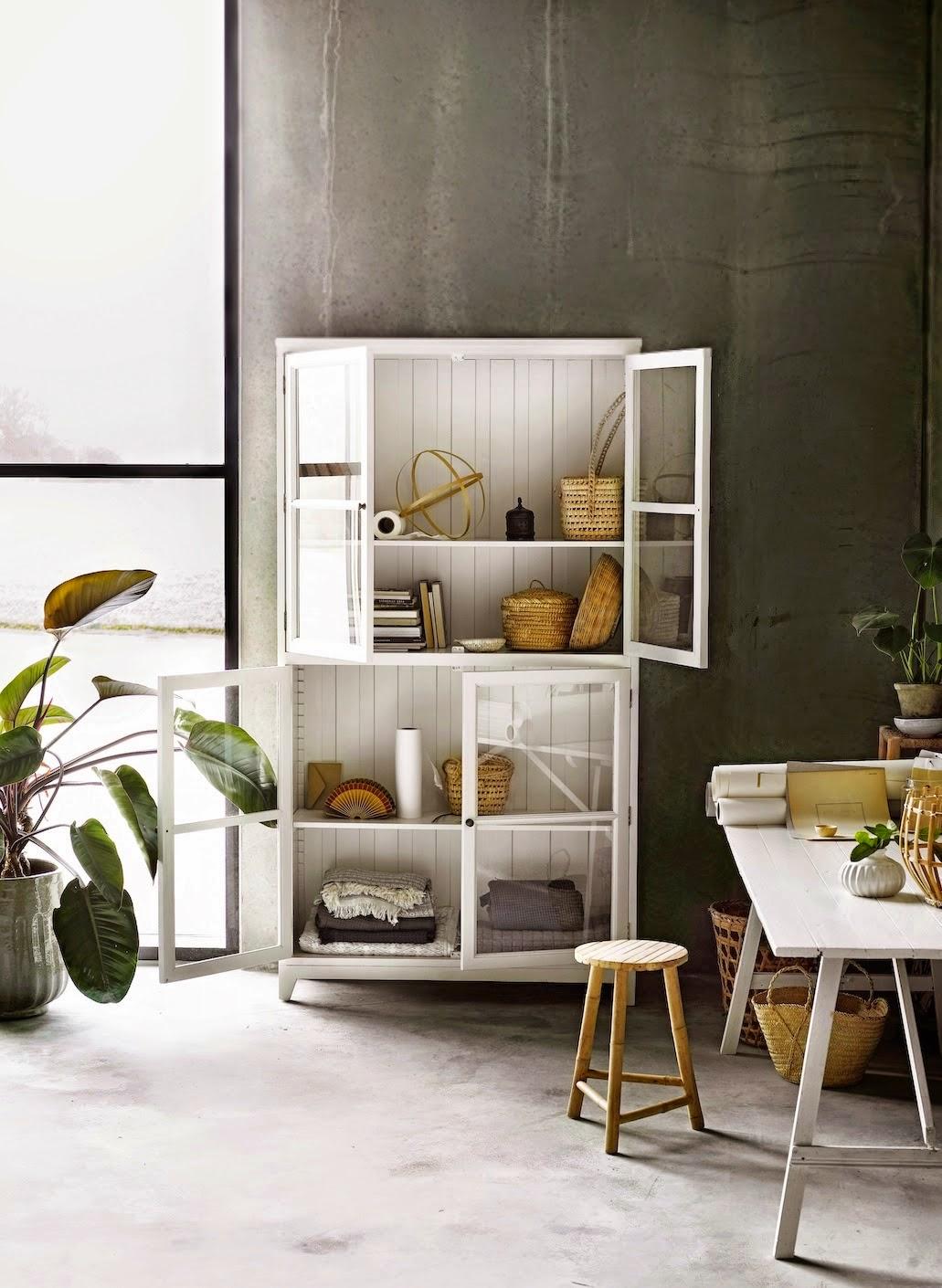dreamhouse tine k home 2015. Black Bedroom Furniture Sets. Home Design Ideas