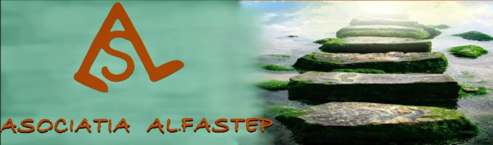 """ALFASTEP"""