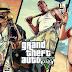 Grand Theft Auto IV Wallpaper
