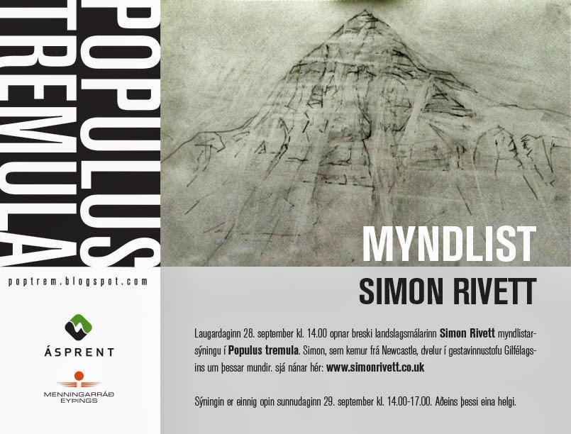 Simon-Rivett-web