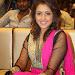 Madhu Shalini gorgeous looking photos-mini-thumb-2