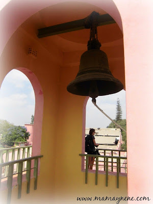 ICA-PERU-VINOS-PASEOS-TACAMA-TOUR-MAMAYNENE