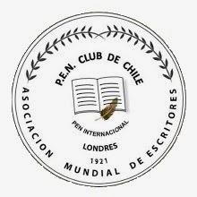 P.E.N. Club Chile