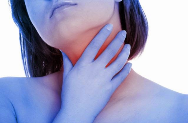 How to Prevent and Cure Goiter