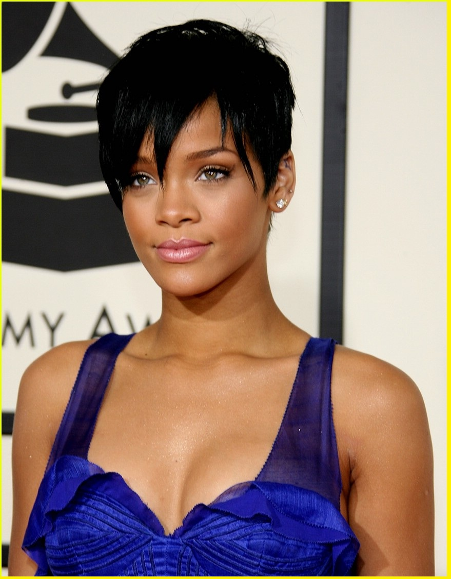 21 Simple Bob Hairstyles For Thin Hair Easy Haircuts African American