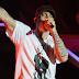 Lollapalooza Brasil | Eminem confirmado na edição 2016