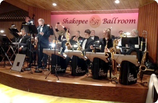 2014-12-31 at Shakopee Ballroom
