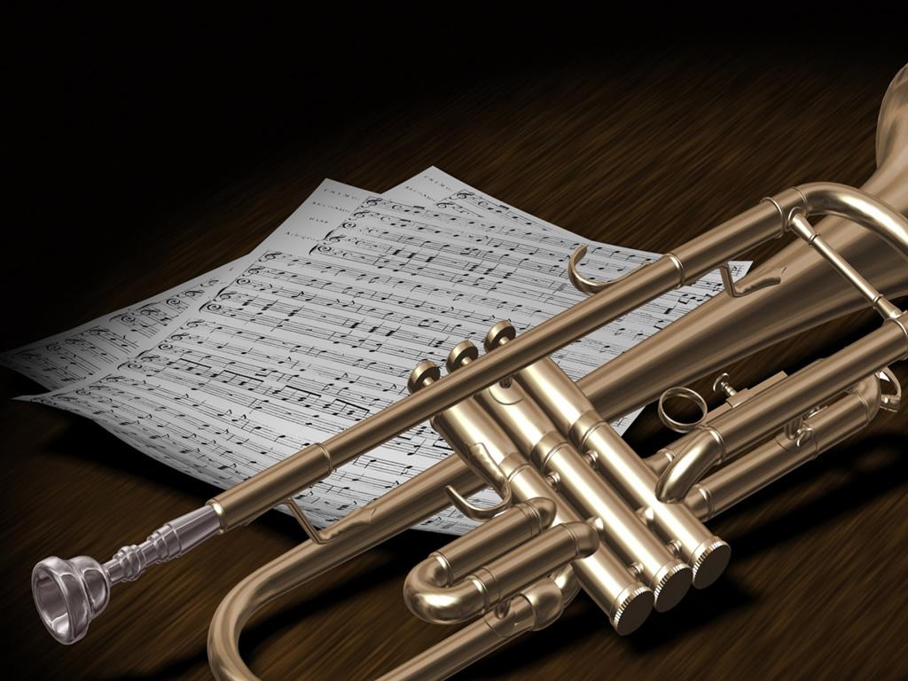 http://4.bp.blogspot.com/-xF0NsZwSvLQ/TYZ-YlaNbbI/AAAAAAAABsw/XJpLn9op-0g/s1600/trompete-ecb00.jpg
