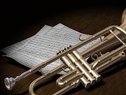 . de familiares que também lá andaram e onde aprendi a tocar trompete!