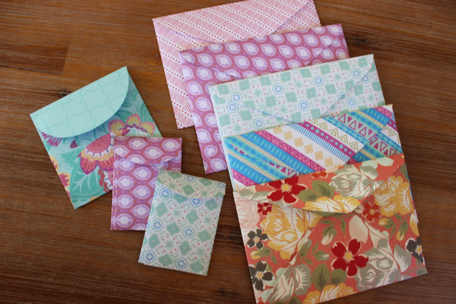 i would love to see your diy envelopes do you follow me on instagram if not you can click the link in the sidebar or search crashandcreatebysimone and - Decorative Envelopes