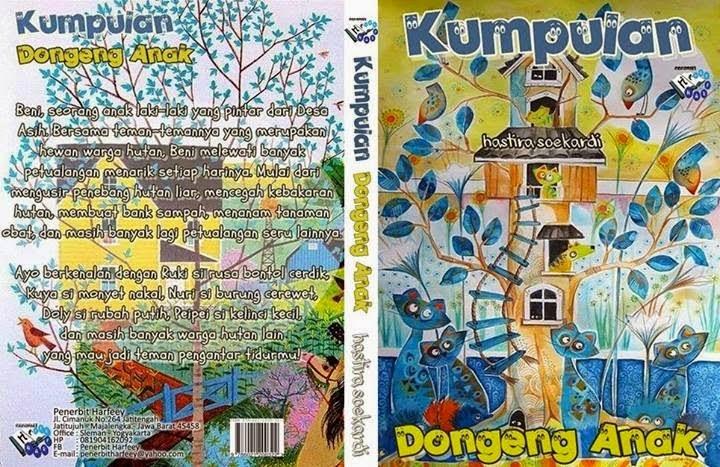 http://mamahtira.blogspot.com/2014/03/giveaway-semua-tentang-dongeng-anak.html