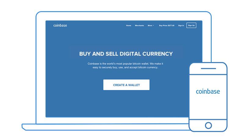 Buy Bitcoin Online!