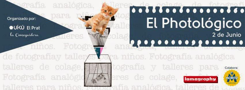 El Photológico