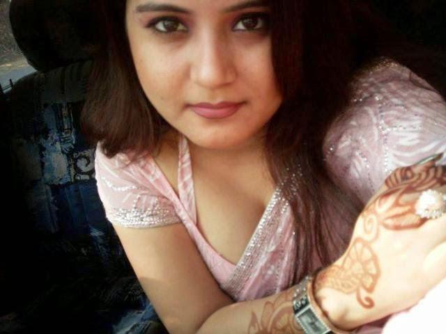 Punjabi Girls Wallpapers