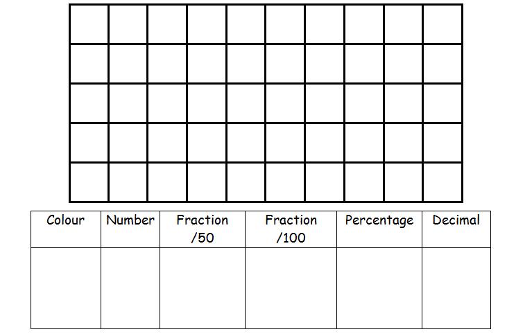 Gems33 on Resourceaholic Maths Gems