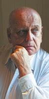 Ed Cz
