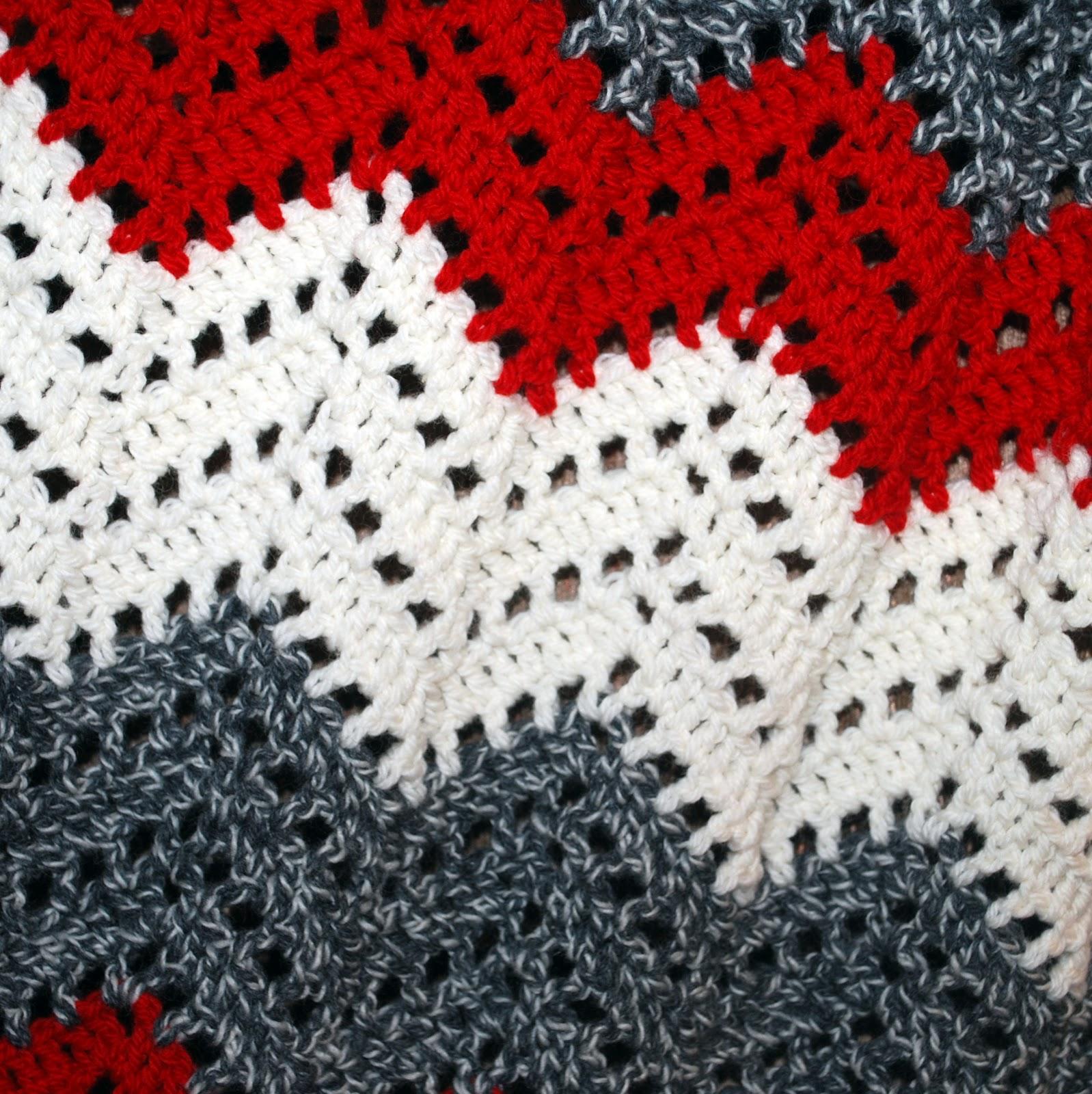 Fancy Sock Monkey Crochet Pattern Ideas - Blanket Knitting Pattern ...