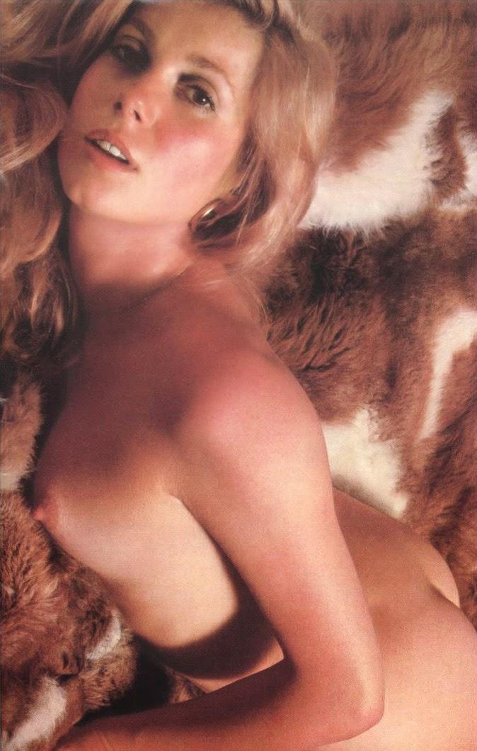 free nude pics of ruffa mae quinto
