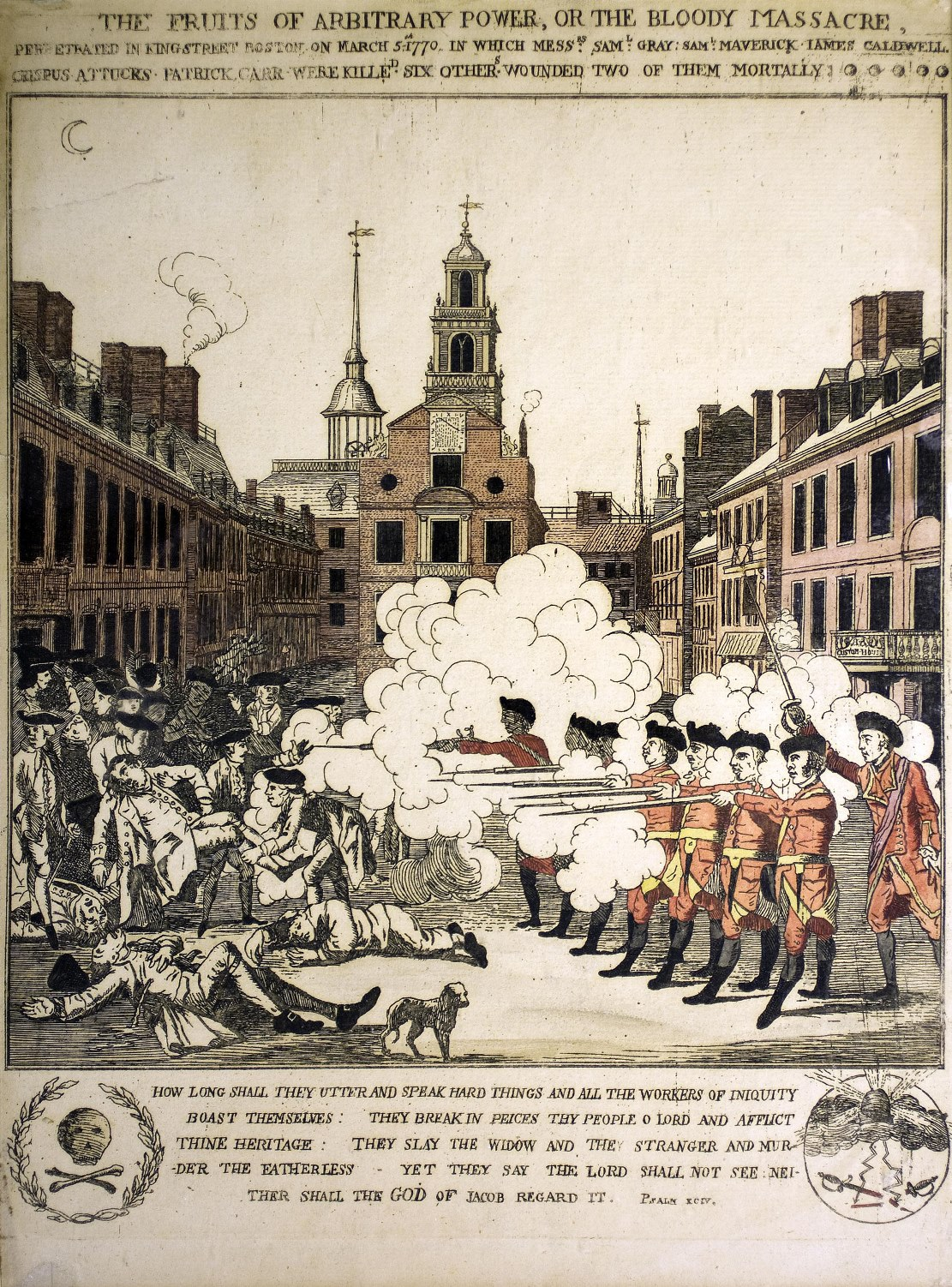 a history of the american revolution and the emancipation from the british empire An empire divided: the american revolution and the british caribbean (early american studies) [andrew jackson o'shaughnessy] on amazoncom free shipping on qualifying offers.