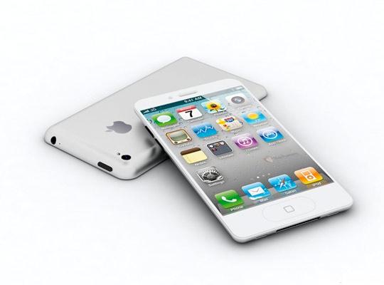 http://4.bp.blogspot.com/-xF4ounXB0mw/TnHR7gcbcaI/AAAAAAAAF6Y/qFkq3PaIotI/s640/Apple+iphone+5+3.jpg