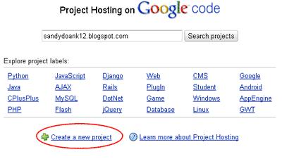 menyimpan-javascrip-di-google