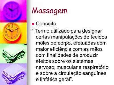 Massoterapia, Quiropraxia, Massagem Terapêutica e Acupuntura em São José SC - Vico Massagista - São josé SC