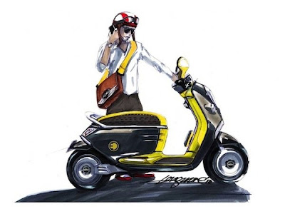 MINI Scooter E Concept.jpg