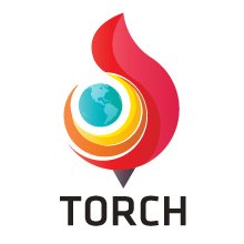 Torch Browser is built with Chromium Technology platform which ...