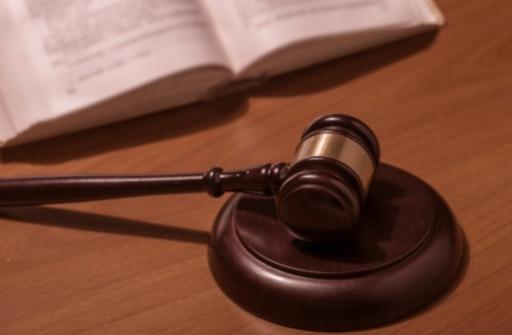 Bunuh kerani wanita, enolong Pegawai Perubatan dihadapkan ke Mahkamah