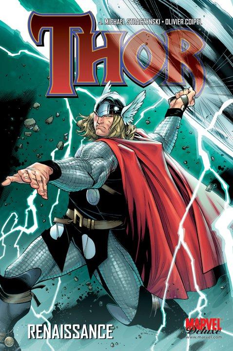http://4.bp.blogspot.com/-xF8oaIGGpfc/TalR_VX9_HI/AAAAAAAAAqI/PGPaE4rUOZo/s1600/Thor+Deluxe+1+Coipel.jpg