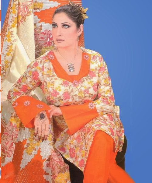 saima khan very sexy and hot images free downloads