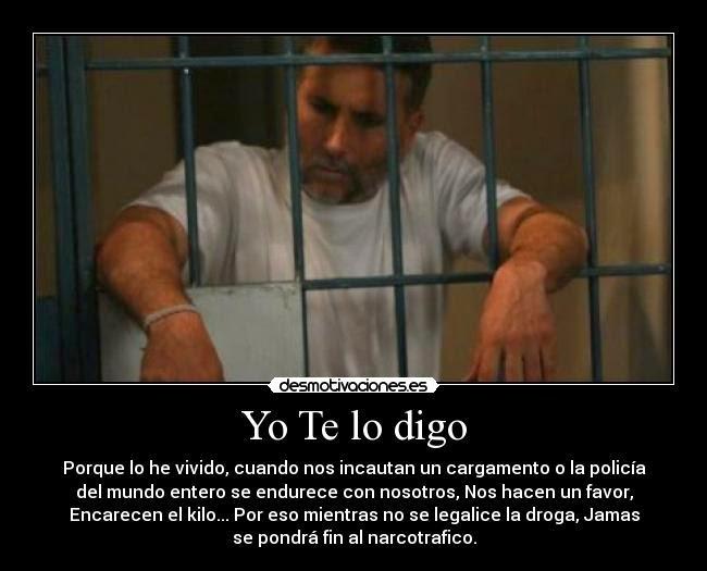 """El Chapo"" se obsesionó con Kate, revela WSJ ; el chateo"
