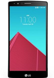 SMARTPHONE LG G4C - RECENSIONE CARATTERISTICHE PREZZO