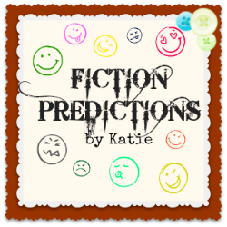 Fiction Predictions