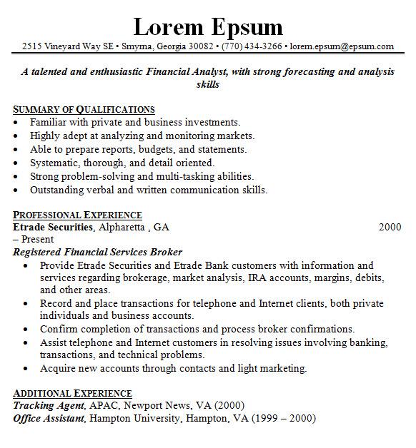 world bank resume format 28 images resume in world
