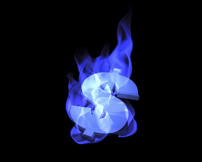 Fire 415