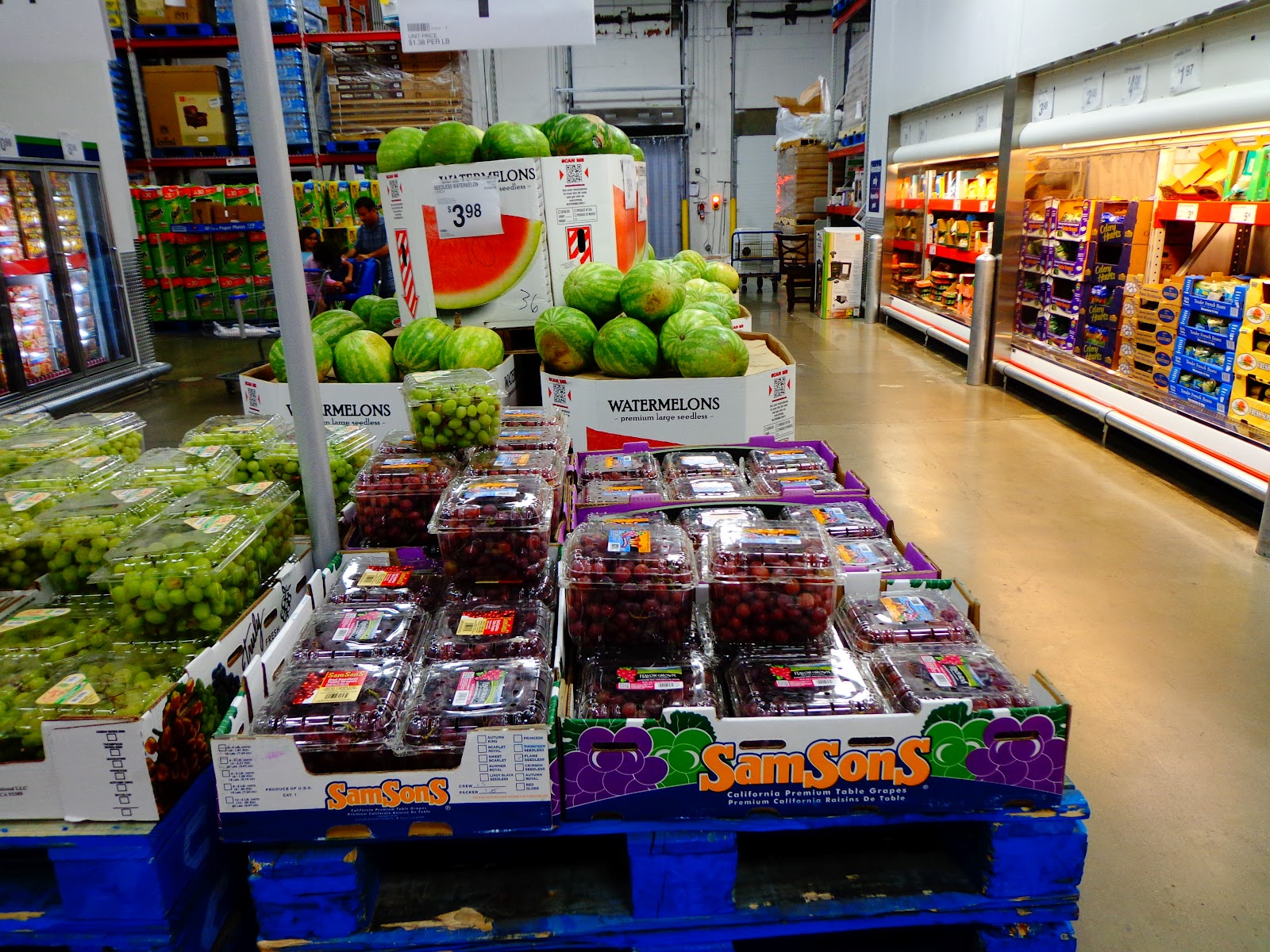 Is Sam\'s Club Membership Worth It? A Review and Our Take... -
