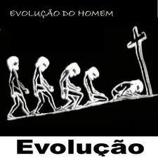 REFLEXÃO SEMANAL