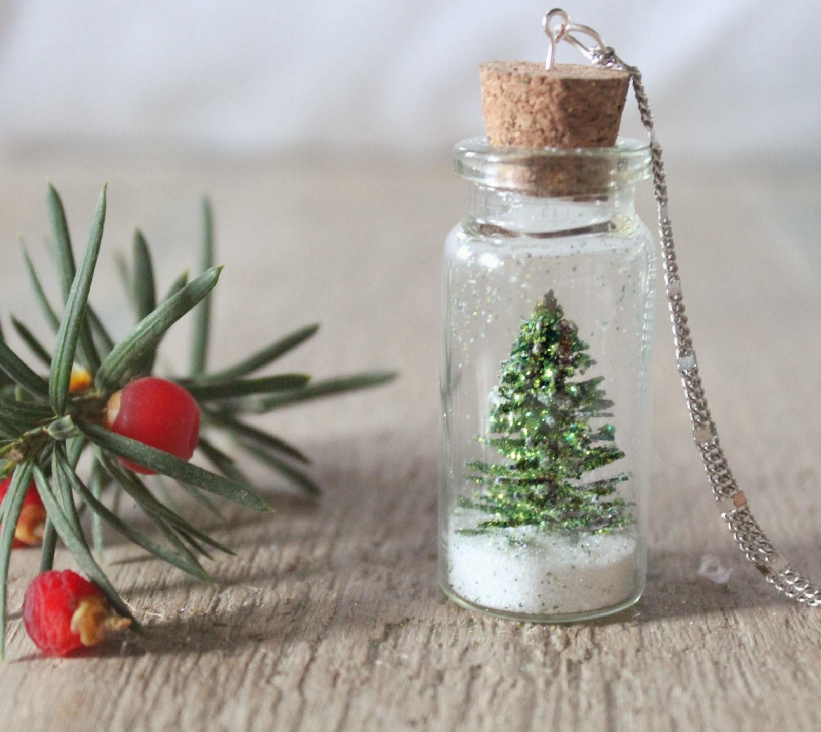 Theresa Joy 365 Days Of Pinterest Day 26 Diy Christmas