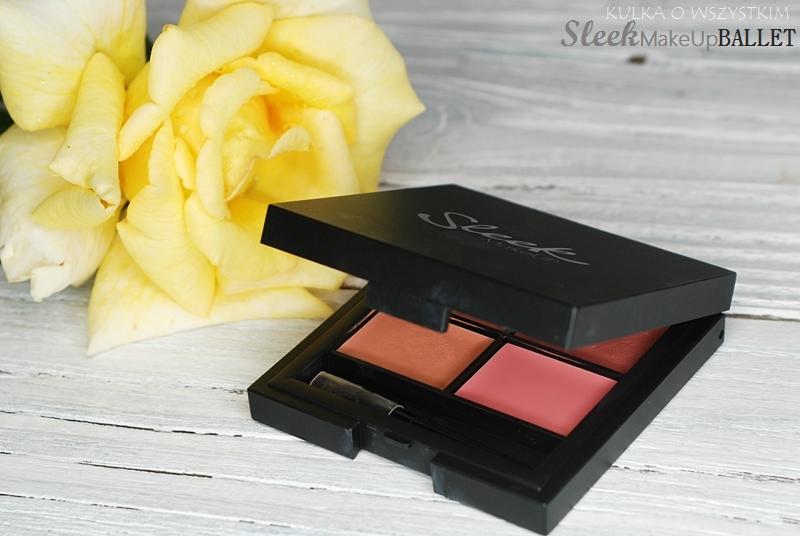 http://kosmetykomania.pl/firm-pol-1389285031-Sleek-Makeup.html