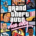 GTA Vice City (PC) – Todas as manhas e dicas