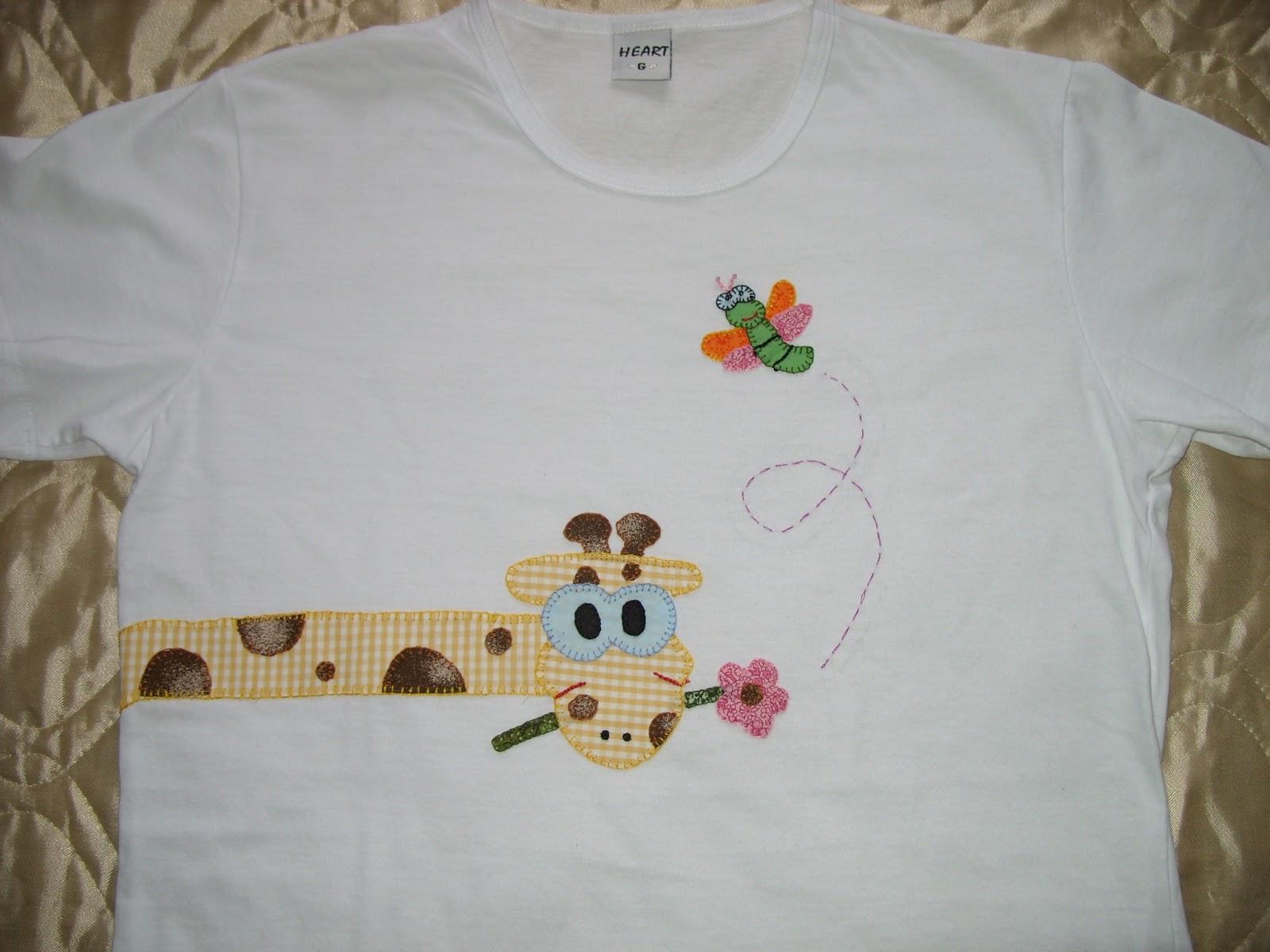 patchwork-em-camisas-5