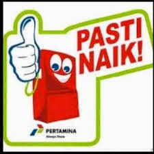 DPR Tandingan VS BBM Naik