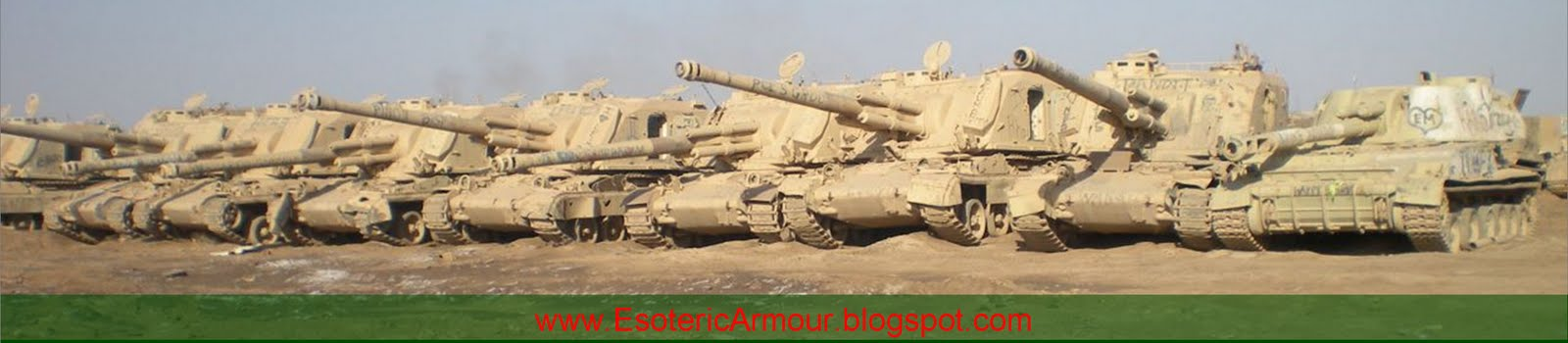 هولاند: سنرسل سلاح مدفعية إلى العراق Esotericarmour_dot_blogspot_Iraq_AUF1_7