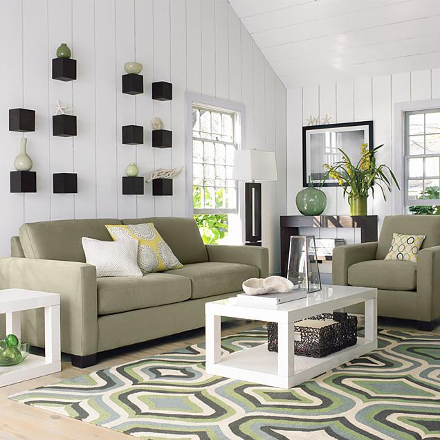 Home Interior Design Ideas Enhance Your