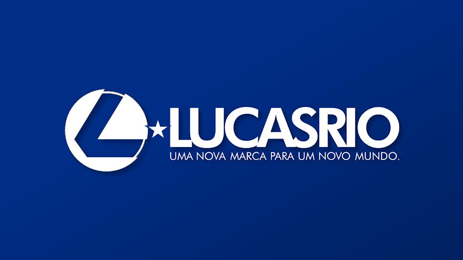 LUCASRIO - BUSOLOGIA, AVIAÇÃO E NOTÍCIAS