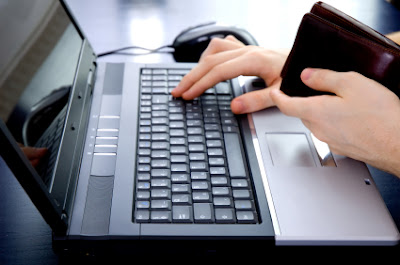 Bulbank Online Banking: Features & Review