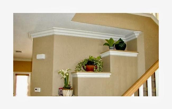 Dise a estudio molduras decorativas - Molduras decorativas poliestireno ...